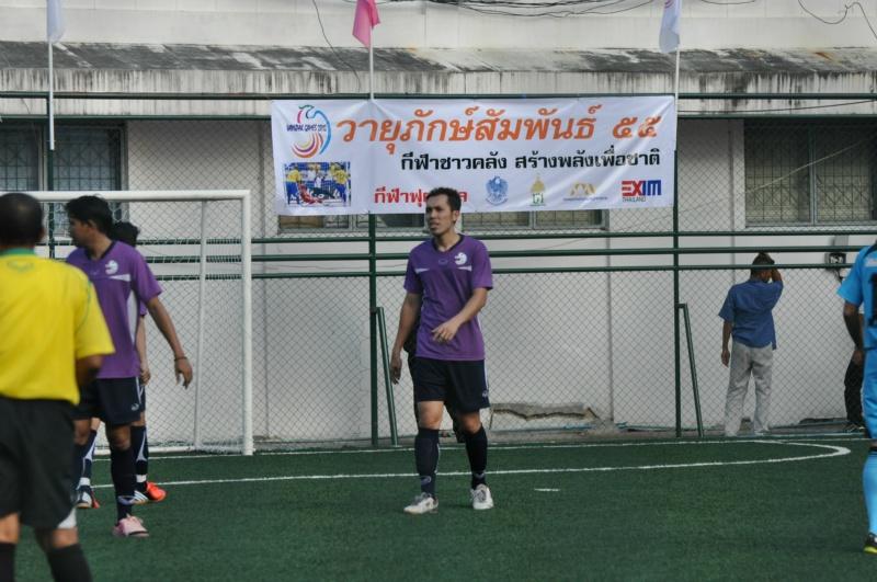 Sport_7515